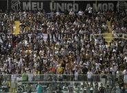 Fares Lopes: Venda de ingressos para Ceará x São Benedito será no PV
