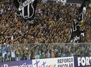Começa hoje a venda de ingressos para Ceará x Itapipoca