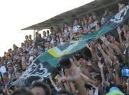 Em Porangabuçu, Ceará fará treino apronto  com portões abertos ao torcedor