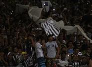 Venda de ingressos para Ceará x Portuguesa começa amanhã