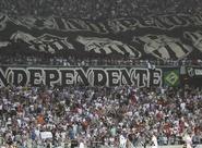 Venda de ingressos para Ceará x Vasco será nas Lojas e no Castelão