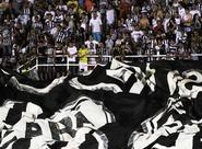 Venda de ingressos para Ceará x Vitória continua nesta quarta-feira
