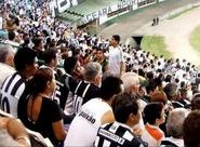 Ceará x Botafogo/PB terá ingressos com preços promocionais