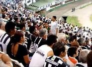 Ceará x Atlético/MG terá ingressos promocionais