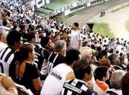 Ingressos para Ceará x Guarani serão vendidos na sexta