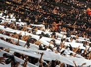 Ingressos para Ceará x Horizonte, no sábado