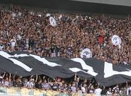 Com venda online, ingressos para Ceará x Chapecoense estão disponíveis
