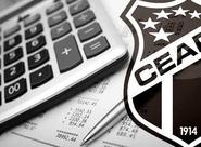 Prestação de Contas: Ceará divulga certidões de quitação de débitos