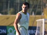 Zagueiro Fabrício retorna após cumprir suspensão