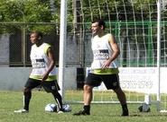 Confira os 18 relacionados para o jogo Ceará x Confiança
