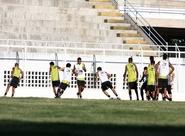 Relacionados para Ceará-CE x Atlético/GO