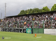 Com portões abertos para o torcedor, Ceará se reapresenta nessa sexta-feira, em Porangabuçu
