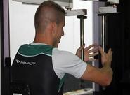Elenco do Vovô retornou aos treinamentos nesta tarde