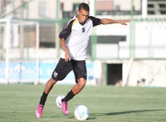 Atletas iniciaram a preparação para o jogo contra o Guarany (S)