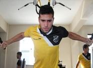 Em São Paulo/SP, alvinegros iniciaram preparação para próximo jogo