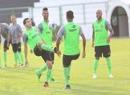 Ceará se reapresenta hoje com treino aberto ao torcedor