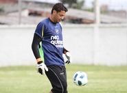 Alvinegros encerram os preparativos para enfrentar o Grêmio