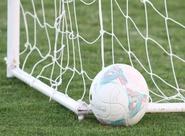 Agenda: Ceará vai iniciar preparação para jogo contra o ASA