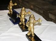 Troféu Vovô de Ouro 2016