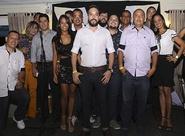 Projeto Ceará 2000 realiza Troféu Vovô de Ouro 2016