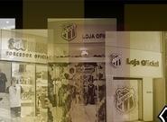 CONFIRA O HORÁRIO DE FUNCIONAMENTO DAS LOJAS OFICIAIS PARA ESTE SÁBADO