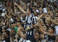 Confira informações da venda de ingressos para Ceará x Horizonte