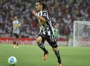 """Para vencer o Avaí, Vicente diz que time deve impor """"ritmo forte"""""""