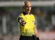 Confira o trio de arbitragem para a partida entre Paysandu e Ceará
