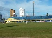 Na estreia no Nordestão 2016, Ceará perde jogando fora de casa