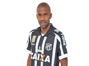 Reforço: Volante Fabinho defenderá o Ceará no restante da temporada