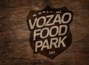 Vem aí o II Vozão Food Park