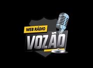Web rádio do Vozão transmite Internacional x Ceará