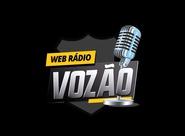 Webrádio do Vozão: João Marcos foi a atração principal do Programa do Vozão, desta terça-feira, 13/08