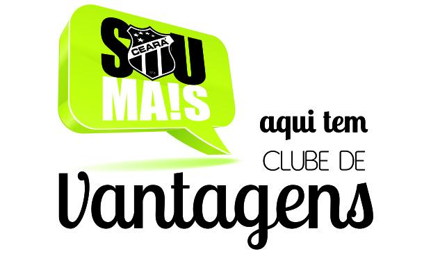 Clube de Vantagens - Programa Sou Mais Ceará
