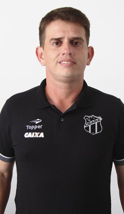 Roger Gouveia Silva