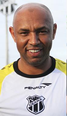 Anderson Luis da Silva