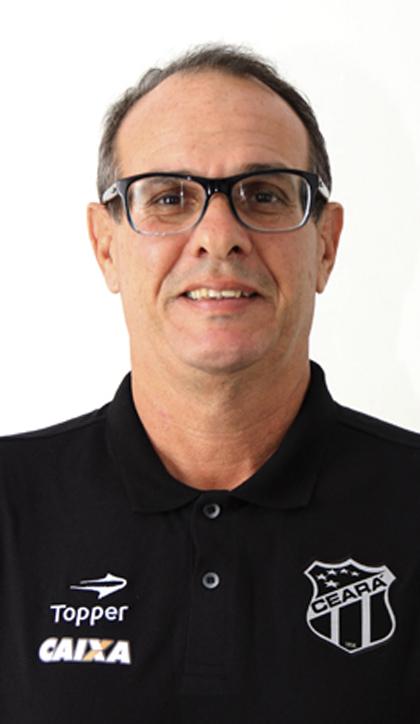 Carlos André Gonçalves Cunha