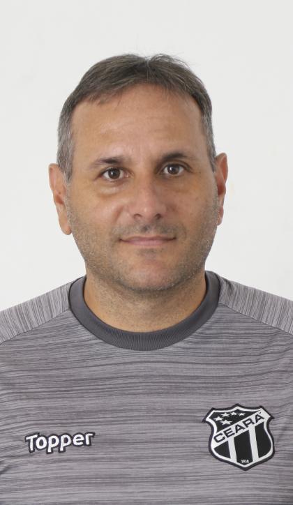 Daniel Sampaio de Azambuja