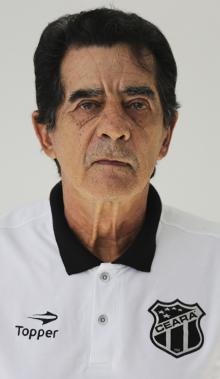 Dimas Filgueiras Filho