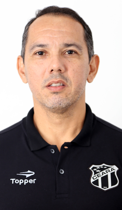 Carlos Eduardo Sydeny Ballalai