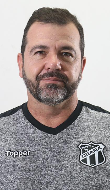 Enderson Alves Moreira