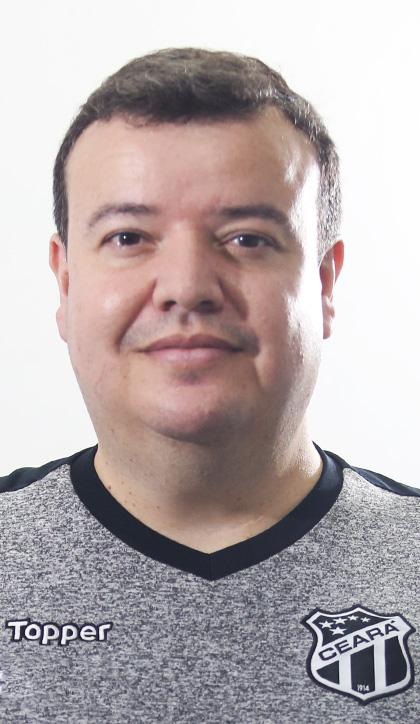 Gustavo Mauricio de Azevedo Pires
