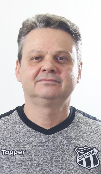 Henrique José Bastos Pinheiro