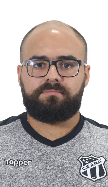 João Paulo Frota