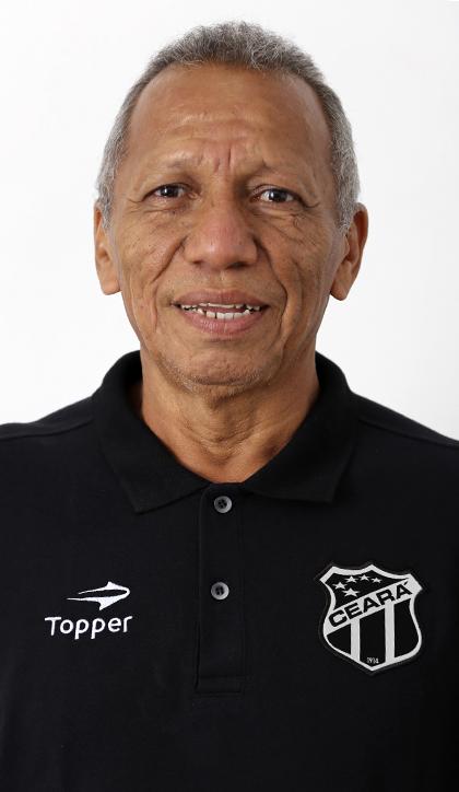 Júlio Abreu Lima Filho