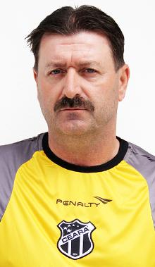 Leandro Campos Oliveira