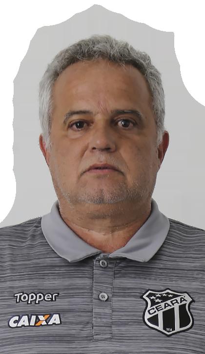 Marcelo Nunes Segurado