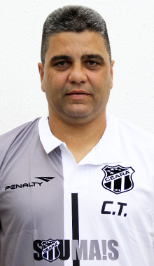 Marcelo Ribeiro Cabo