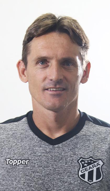 Marcio Henrique Borges Hahn