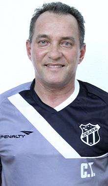 Paulo César Lopes de Gusmão